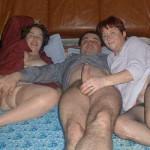 Wife-bucket-hardcore-amateur-milfs-wives-porn