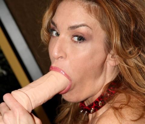Anna-Miller-amateur-swinger-porn