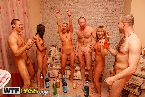 amateur-college-fuck-parties-porn
