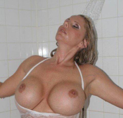 ex-girlfriend-naked-sluts
